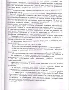 ystav (6)_site