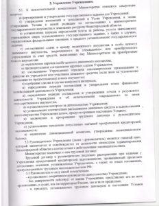 ystav (7)_site